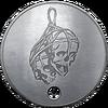 Battlepack Collector Silver