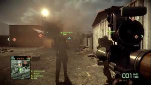 Battlefield Moments 3 Trailer