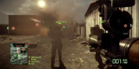 Battlefield: Bad Company 2 Battlefield Moments 3 Trailer