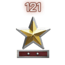 File:128px-Rank 121.png