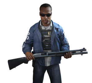 File:COP Enforcer TeamPride-48511dcd.png
