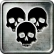 File:BF3 AM Pocket Full Of Death Trophy Icon.png