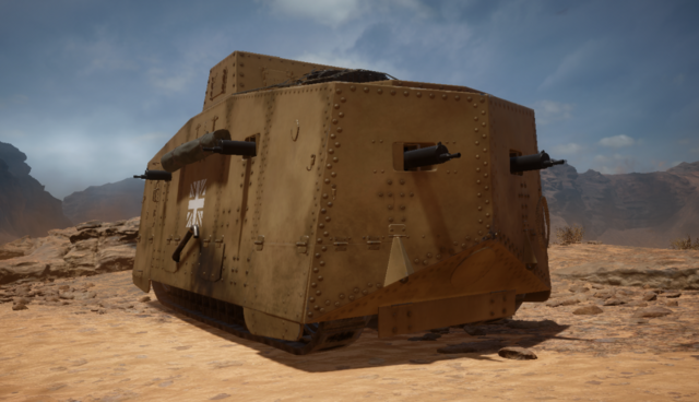 File:Heavy Tank 3.PNG