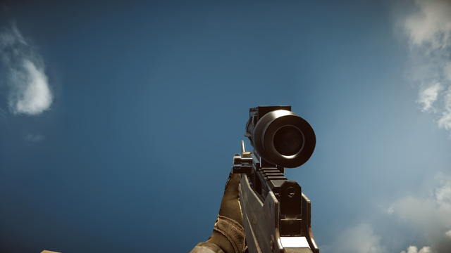 File:BF4 irnv1.png