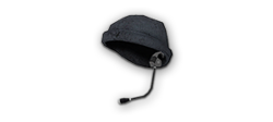 Elite Assault Cap