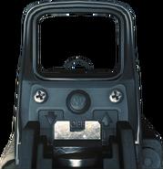 UMP45Assorted2