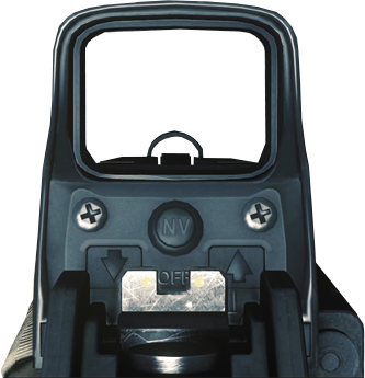 File:UMP45Assorted2.png