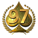 File:Rank97.png