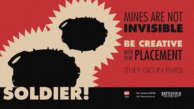 File:Place mines.jpg