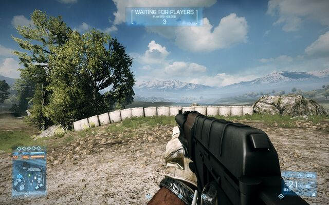File:BF3 AS Val 2.jpg