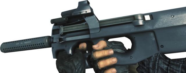 File:BF3 P90 Multi.png