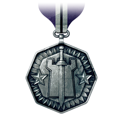 File:BF3 Conquest Medal.png