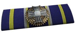 File:BF4 MVP Ribbon.png