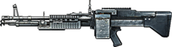 BF3 M60 ICON.png