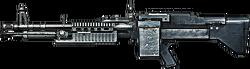BF3 M60 ICON