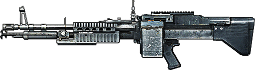Datei:BF3 M60 ICON.png