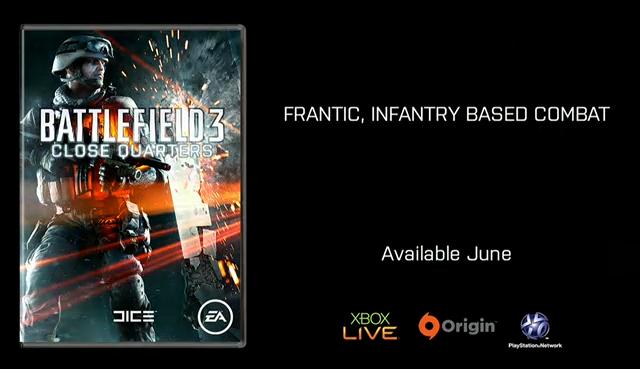 File:Battlefield 3 Close Quarters.png