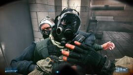 Battlefield 3 Gas Mask.jpg