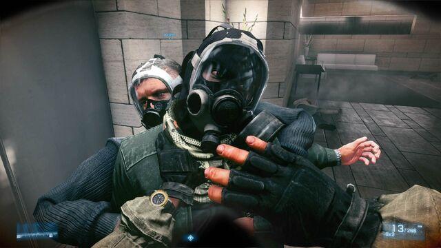 File:Battlefield 3 Gas Mask.jpg