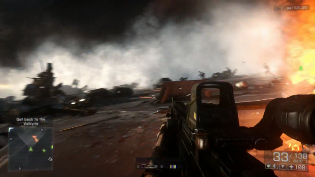 File:Battlefield 4 U100 MK5.png