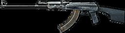 RPK-74M.png