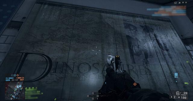 File:Strangereal Battlefield 4.jpg