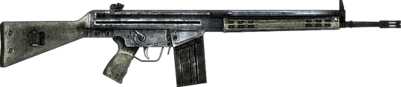 File:G3rifle.png