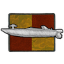 File:Water Vehicle Assignment 1 Patch.png