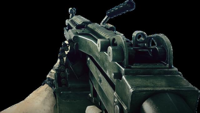 File:Battlefield 3 M249 Rest.png