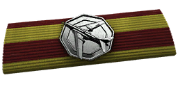 File:BF4 Bomber Delivery Ribbon.png