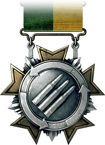 File:Support Service Medal.jpg