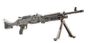 800px-PEO M240B Profile