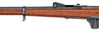 Vetterli-Vitali M1870/87
