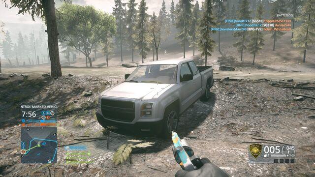 File:Pickup Truck.jpg