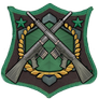 File:Assault Rifle Assignment 1 Patch.png