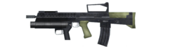 Weapon gbgr sa80a2 l85.png