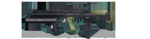 File:Weapon gbgr sa80a2 l85.png
