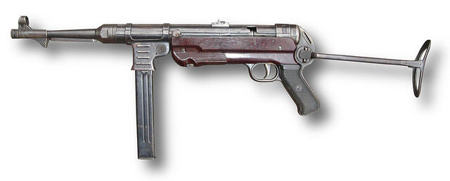 File:800px-MP 40 AYF 2.jpg
