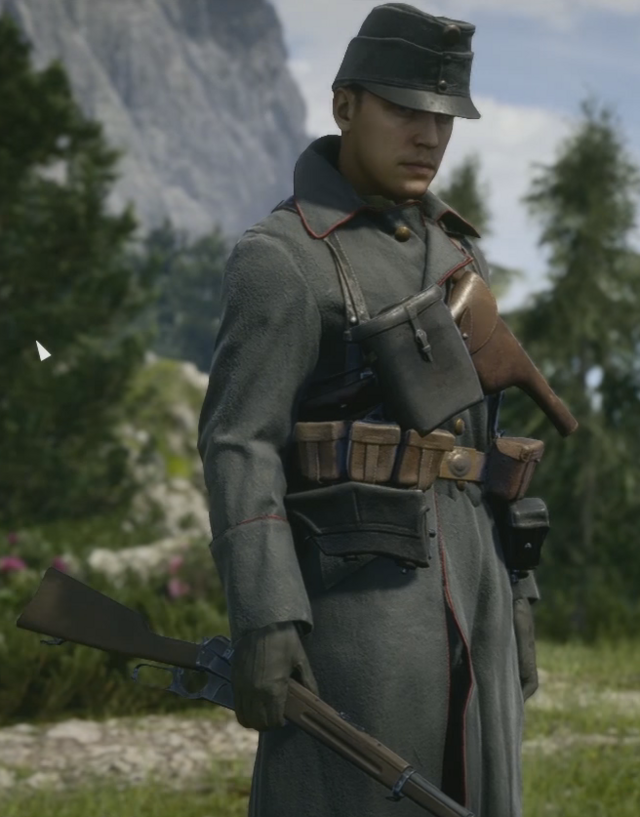 File:Austro-Hungarian Scout.png