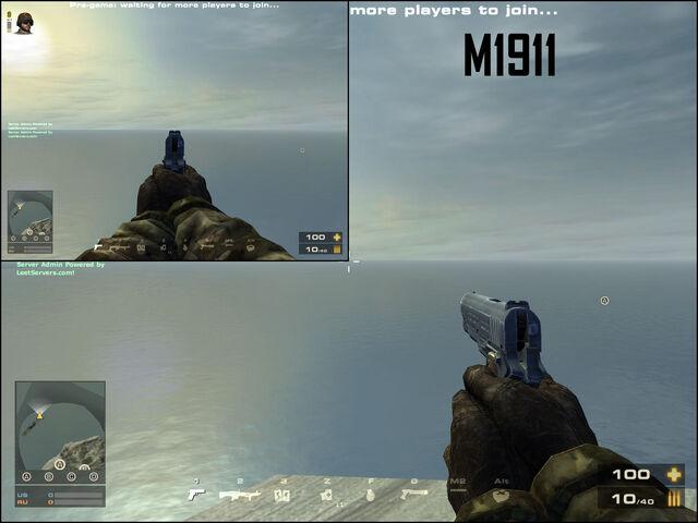 File:M1911-ADS-reference.jpg