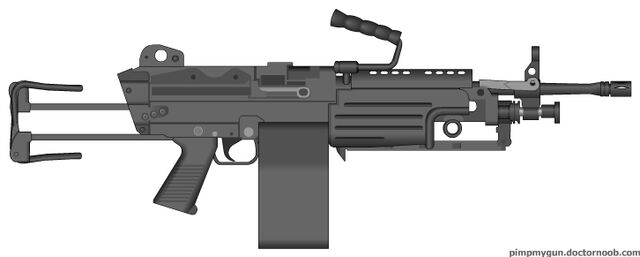 File:M249 para.jpg