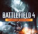 Battlefield 4: Drugie Uderzenie