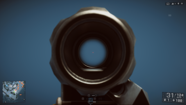 File:Bf4 2015-04-01 19-39-00-23.png