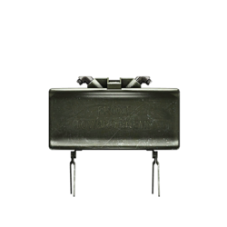 BF4 M18 Claymore.png