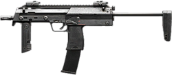 Bf4 mp7.png