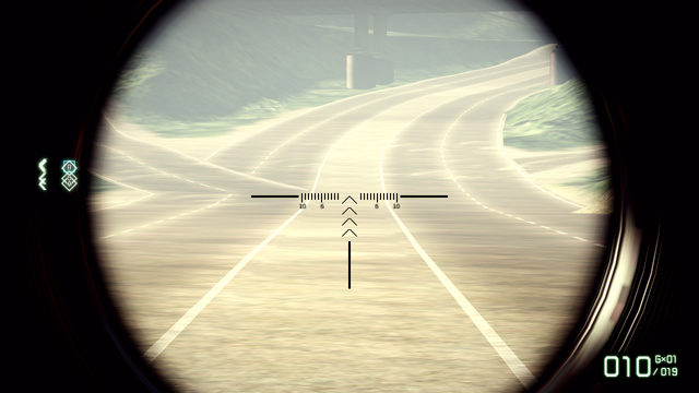 File:BFBC2 SV98 6X Sight.png