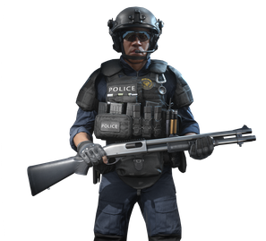 File:SWAT Enforcer-9e182a3b.png