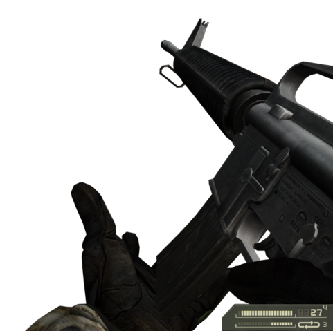 File:BF3 M16A2 Reload.png