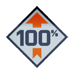 File:BF4 100 Boost Icon.png