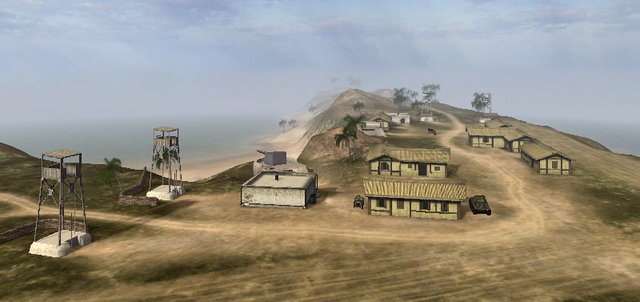 File:BF1942 WAKE ISLAND AIRFIELD AMERICAN CONTROL.PNG